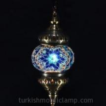 buy turkish lamps