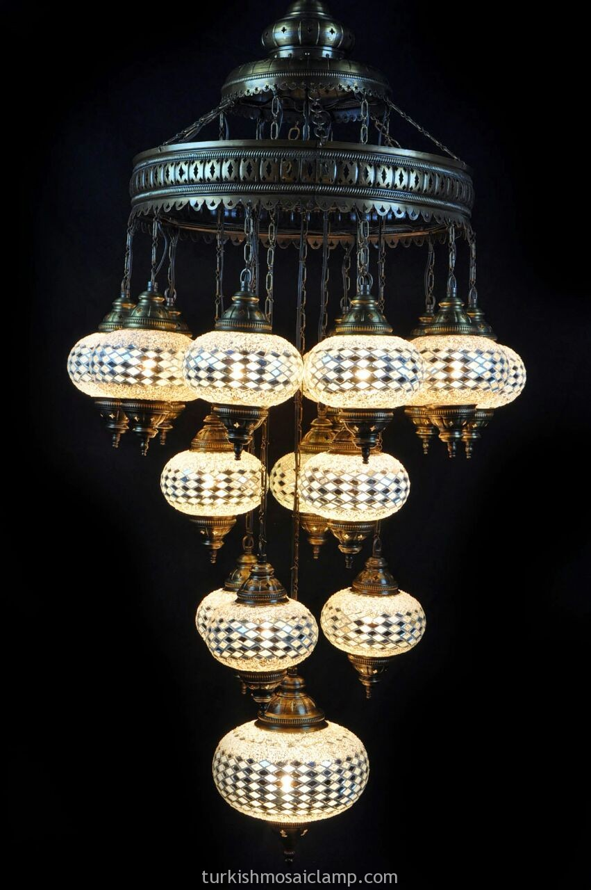 Mosaic lampmosaic lamp exporter mosaic lamp wholesale domed mosaic lamp 19 glass ball size 3 arubaitofo Gallery