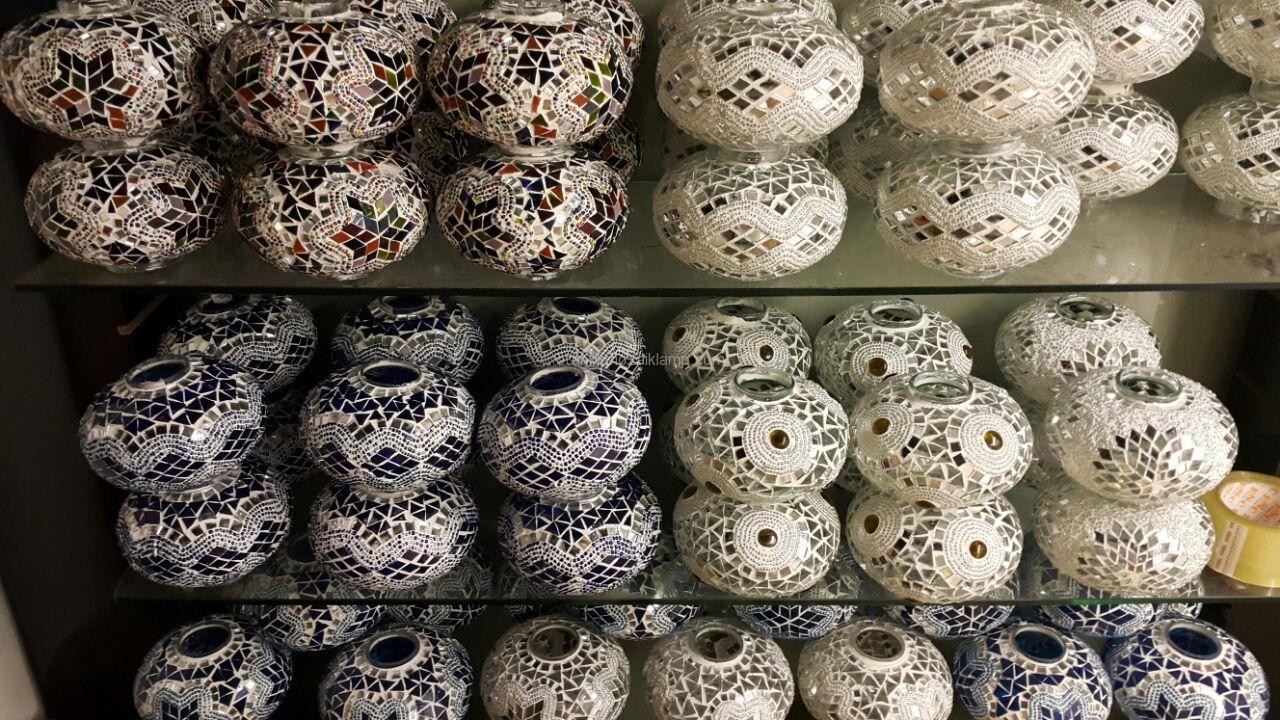 mozaic-order-lamp