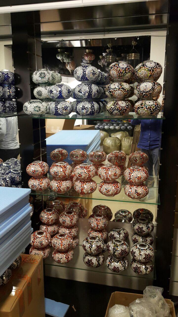 mozaik-mumluk-amerika