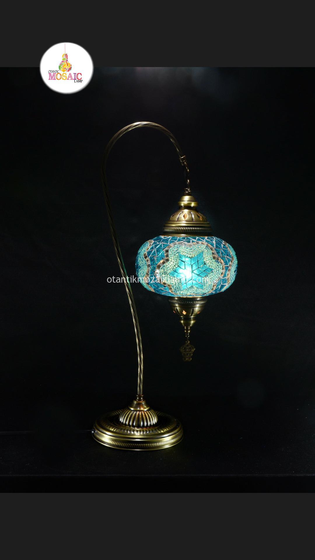 deveboynu-mozaik-lamba