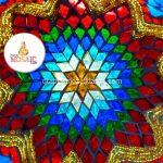 Türkiye'den toptan mozaik lamba nereden alınır?