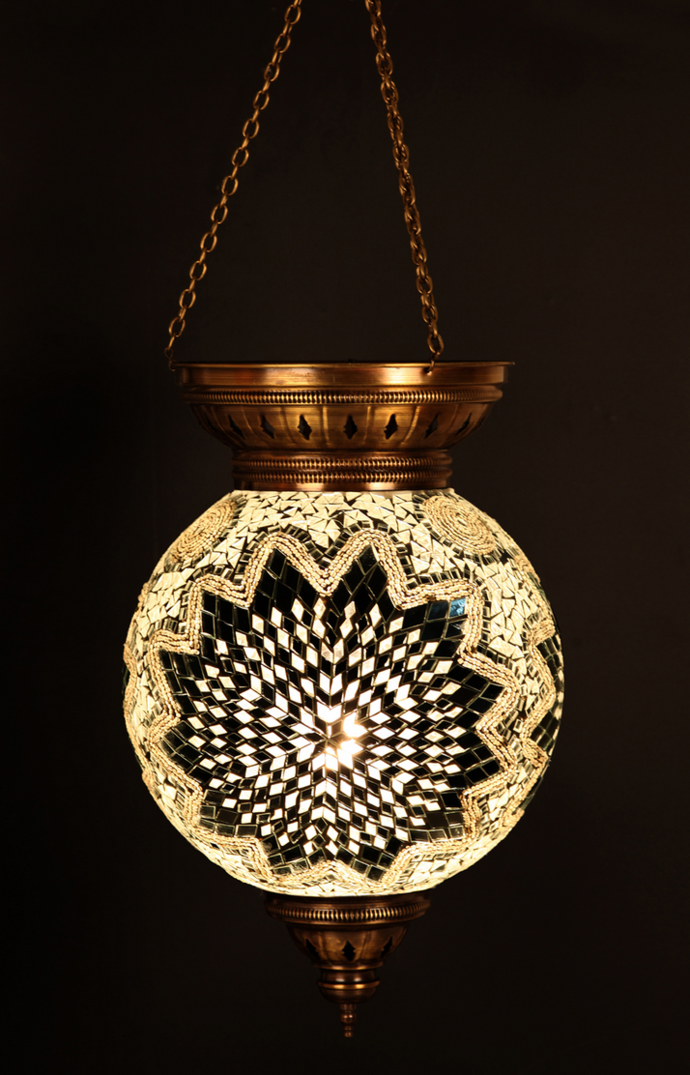 3-chain-mosaic-lamp