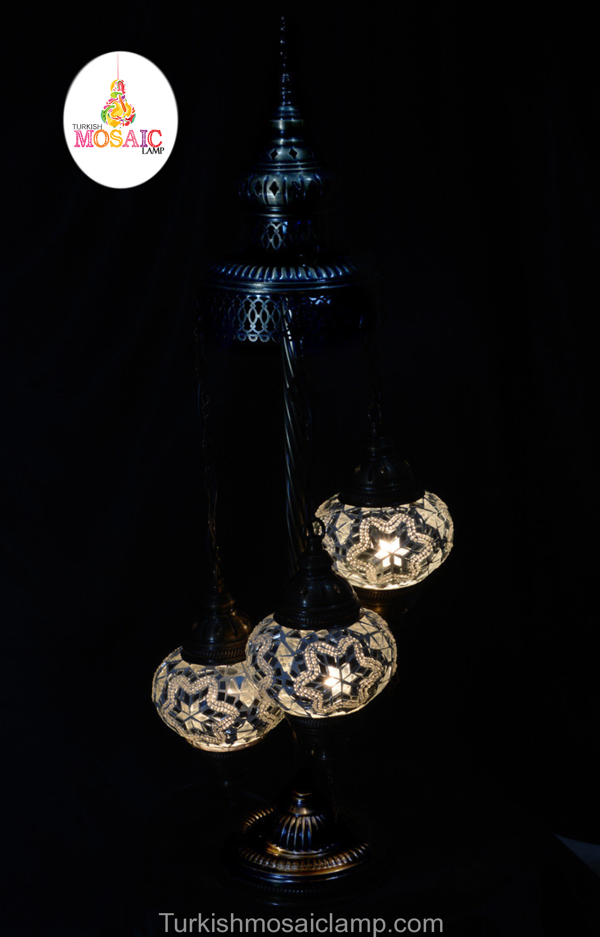 3-lambader-mosaic-lamp