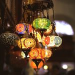 netherlands-mosaic-lamp
