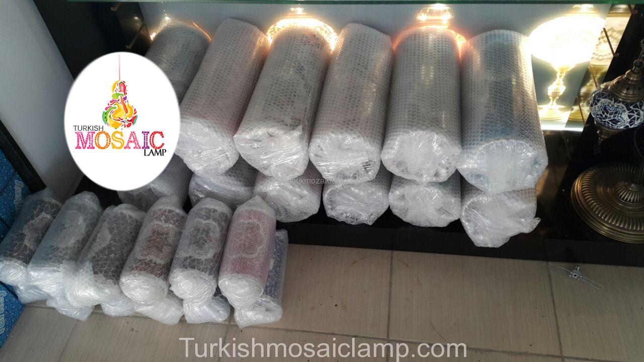 tunisia-mosaic-lamp-21