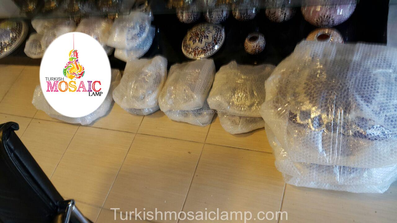 tunisia-mosaic-lamp-4