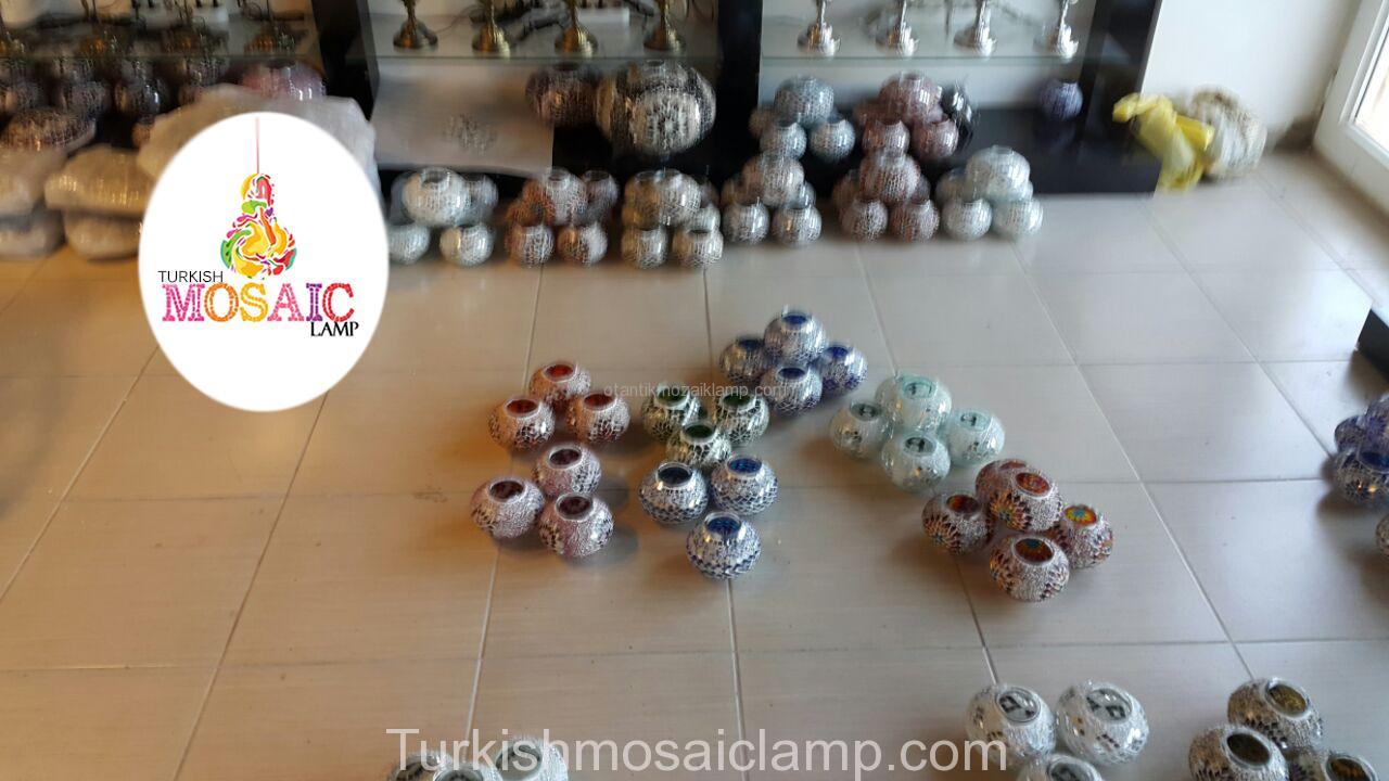 tunisia-mosaic-lamp-6