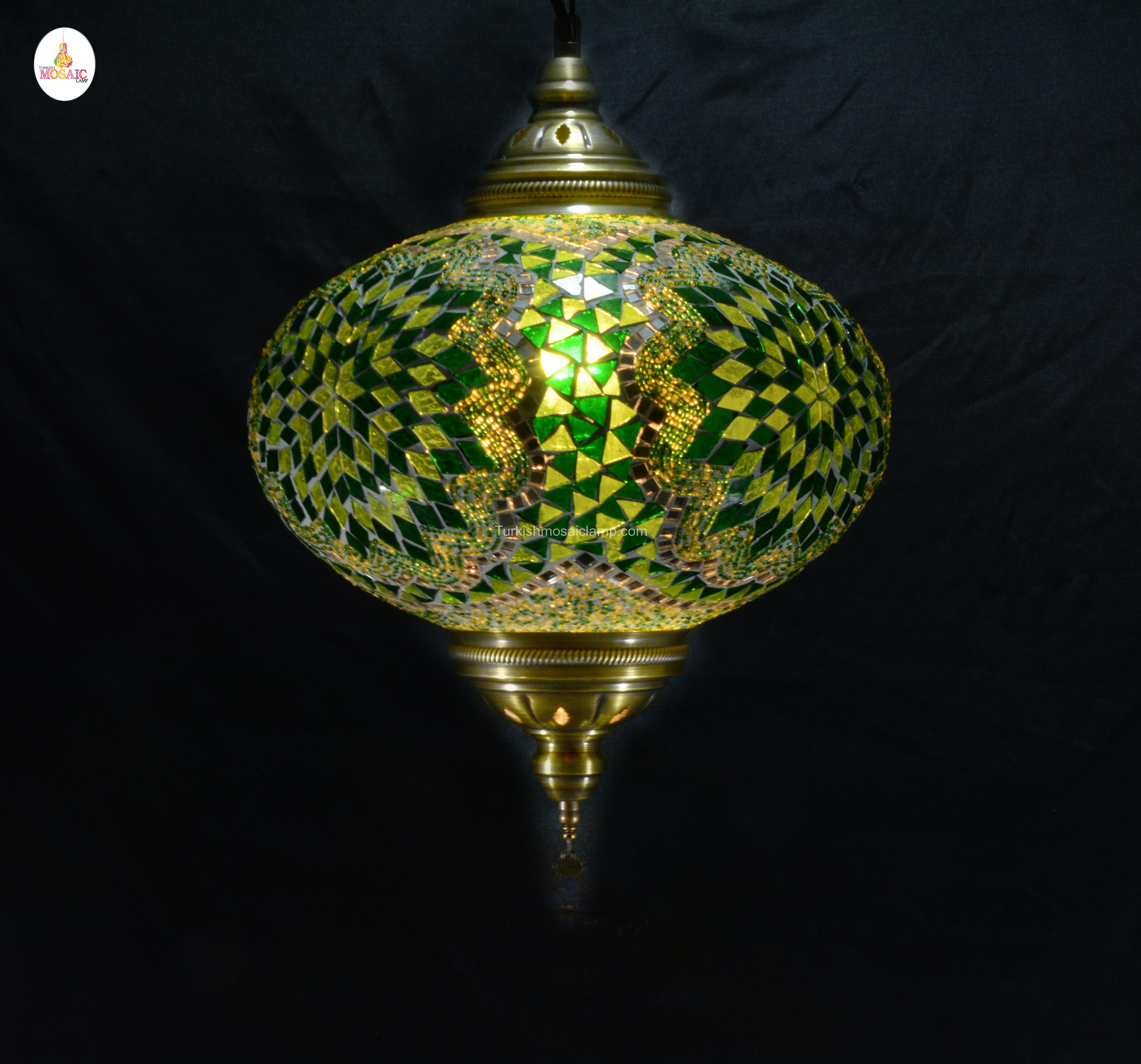 ceiling-mosaic-lamp-size-6-7