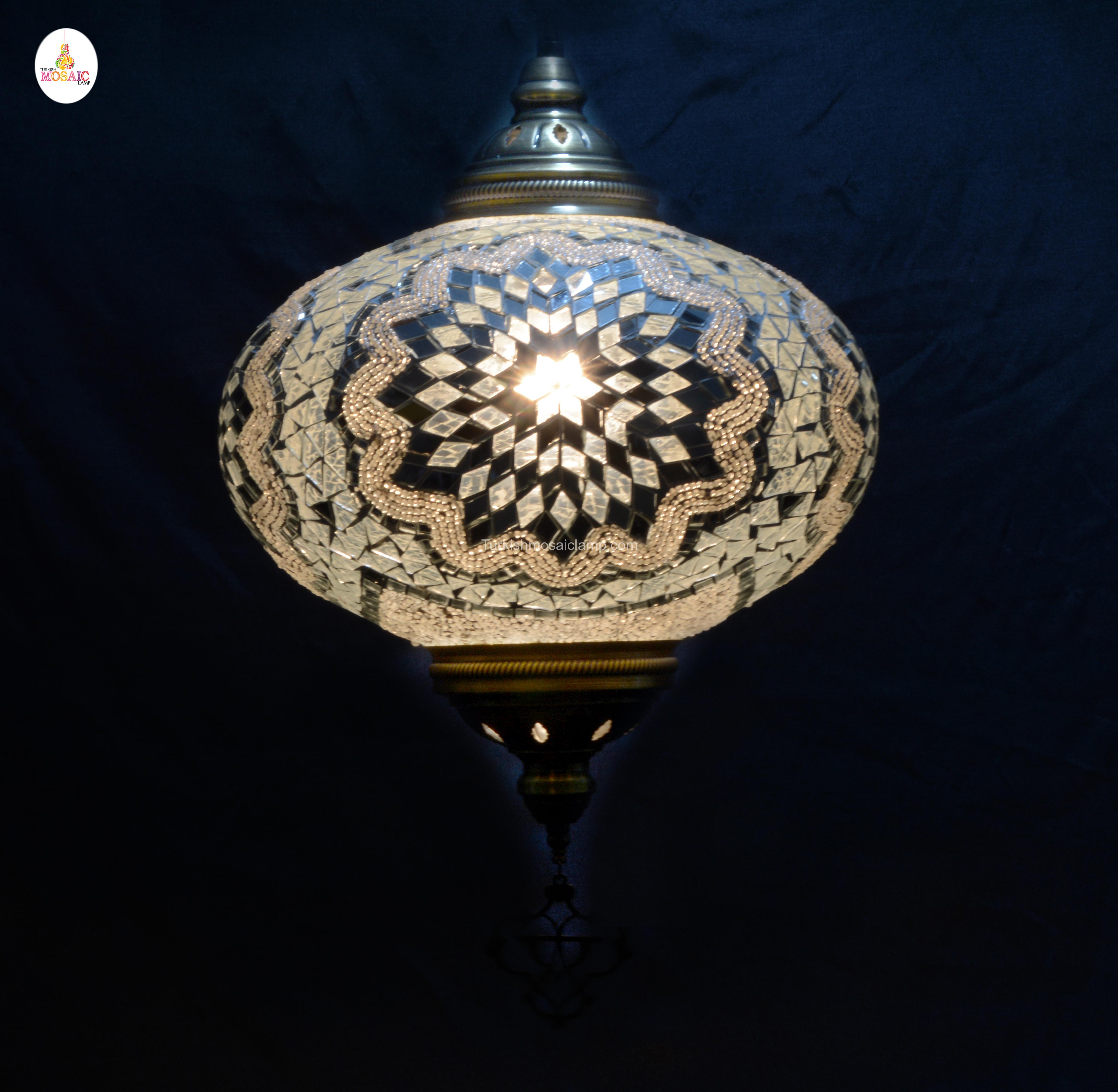 ceiling-mosaic-lamp-size-6