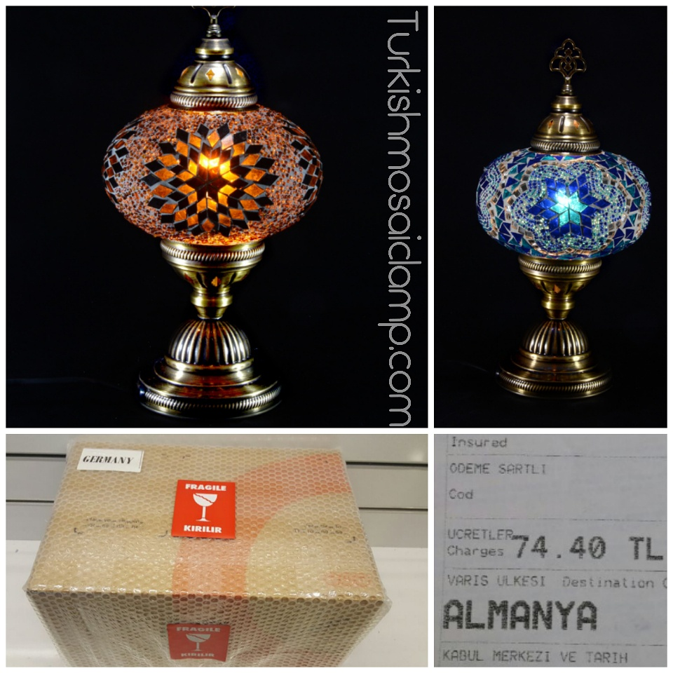 koln-mosaic-lamp-order