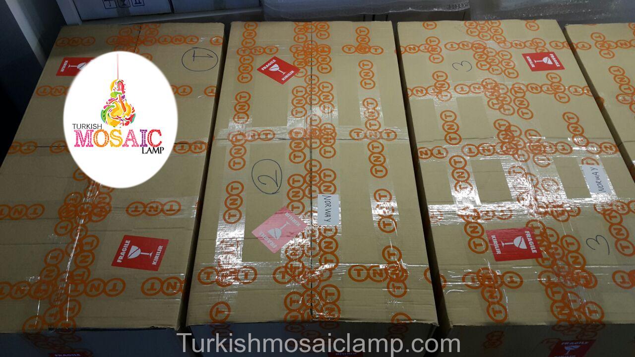mosaic-lamp-shipping-1