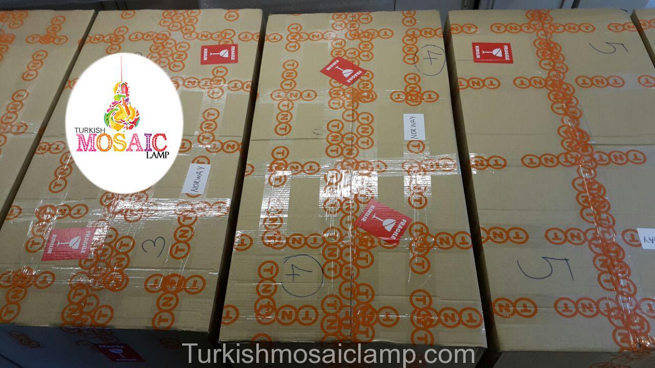 mosaic-lamp-shipping-3