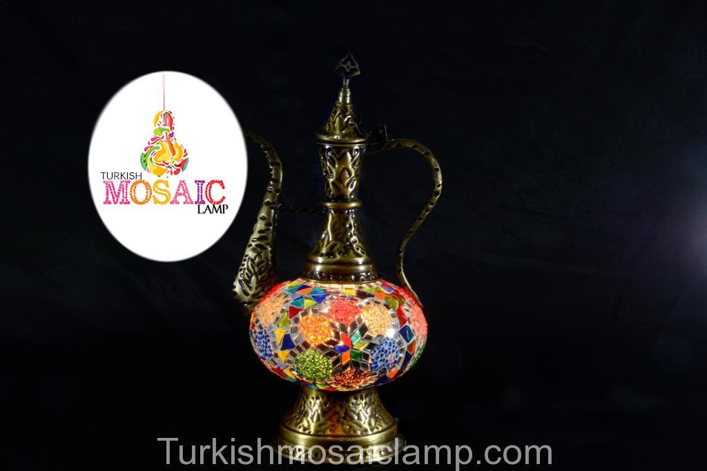 pitcher-mosaic-lamp-1