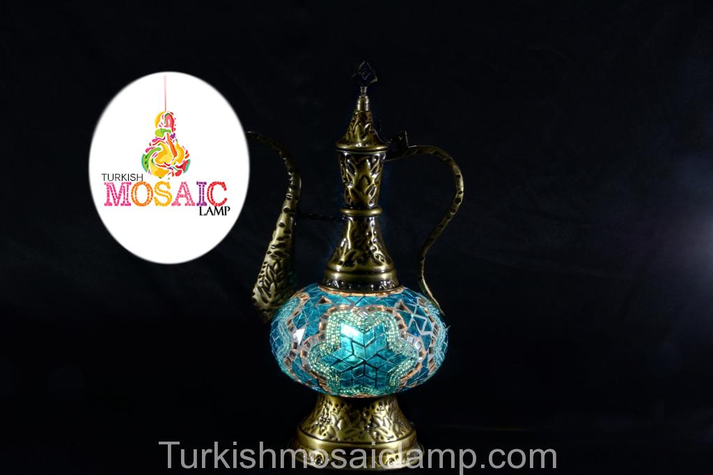 pitcher-mosaic-lamp-1