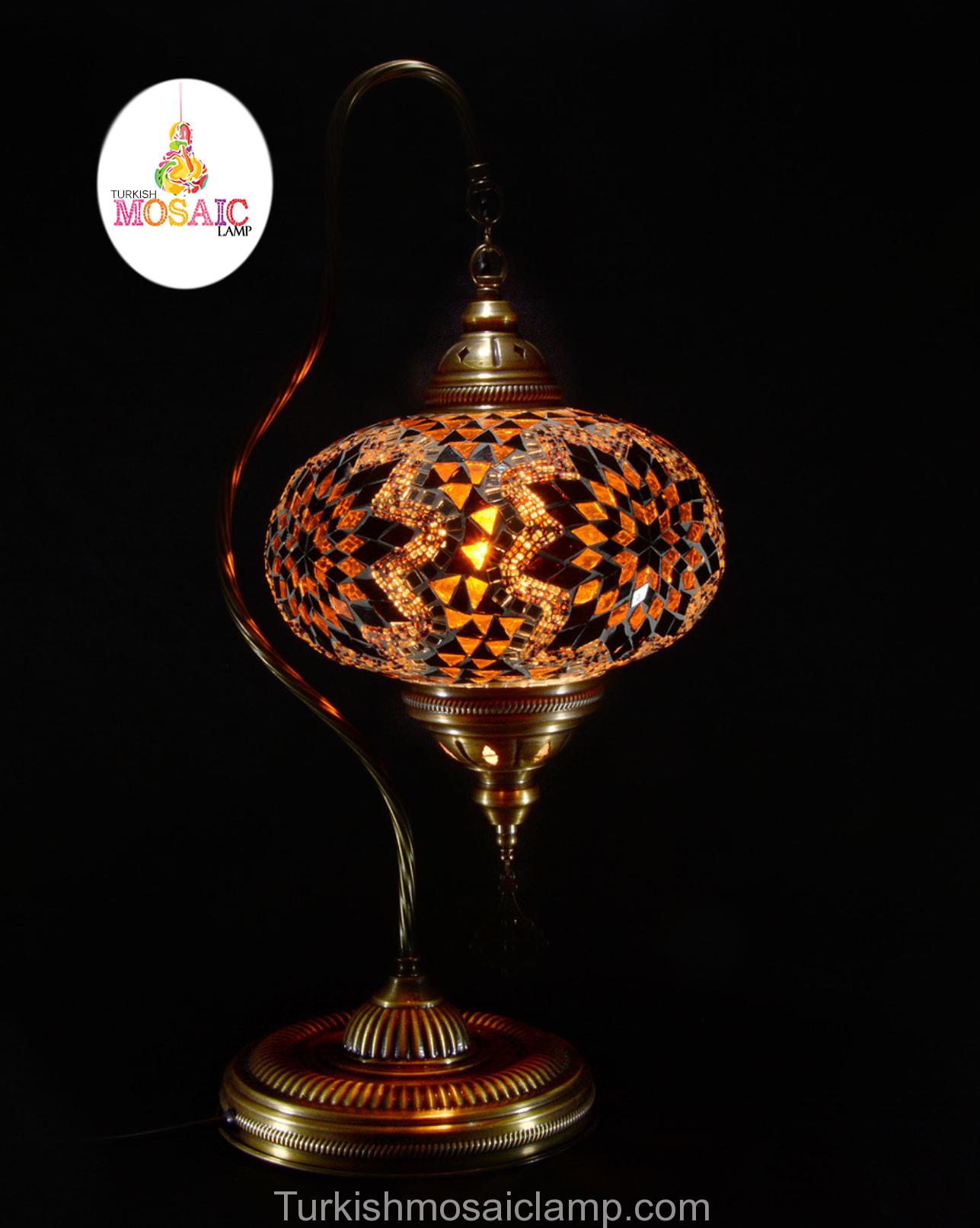 swan-mosaic-lamp-size-5