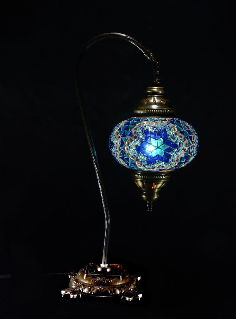 swan-neck-mosaic-lamp-15