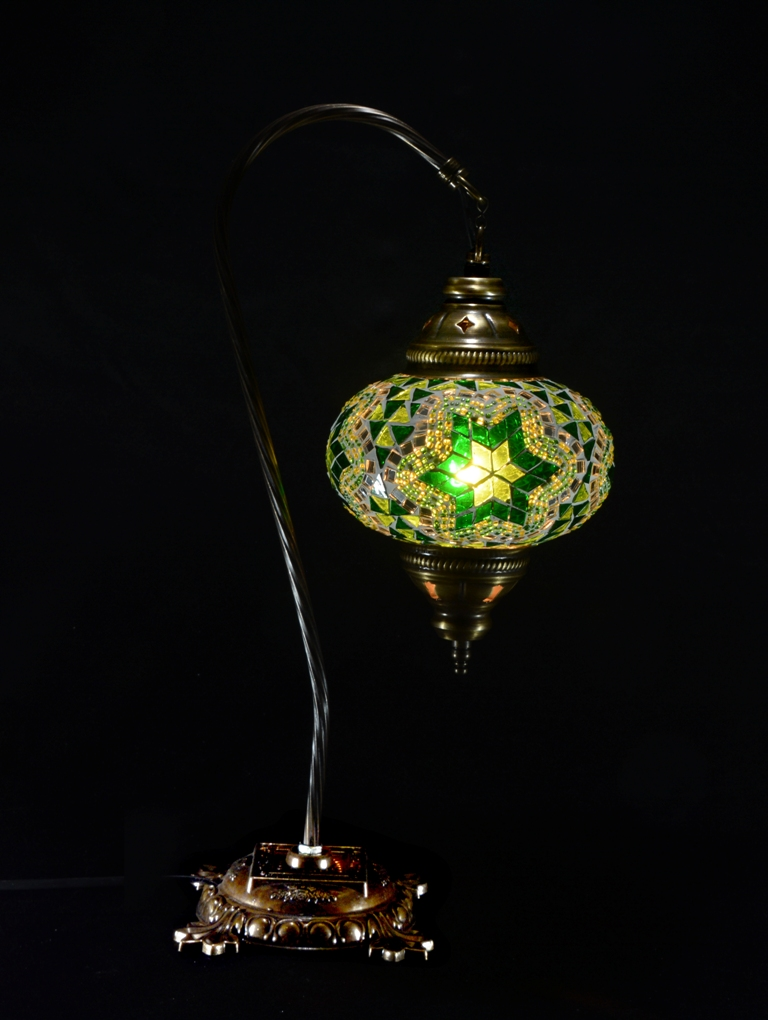 swan-neck-mosaic-lamp-16