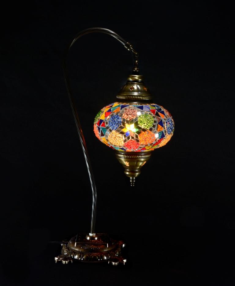 swan-neck-mosaic-lamp-22