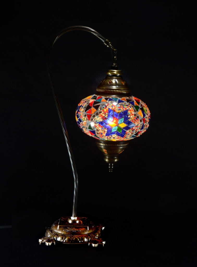 swan-neck-mosaic-lamp-23