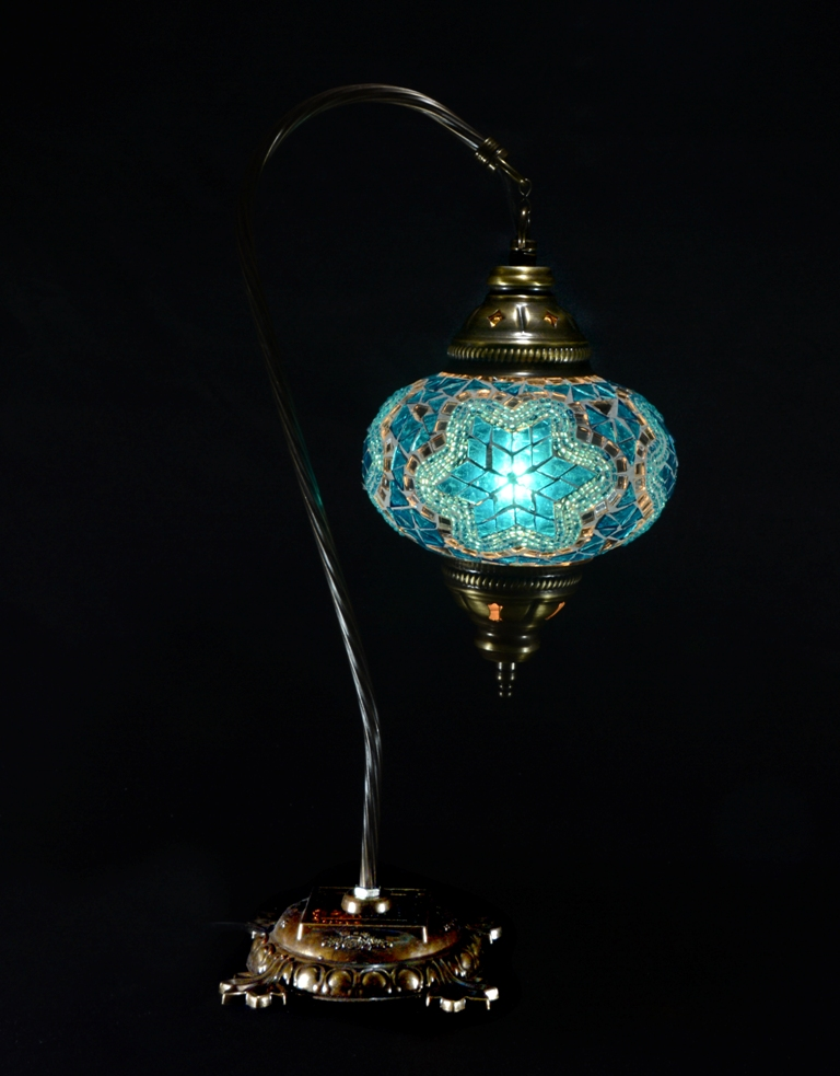 swan-neck-mosaic-lamp-24