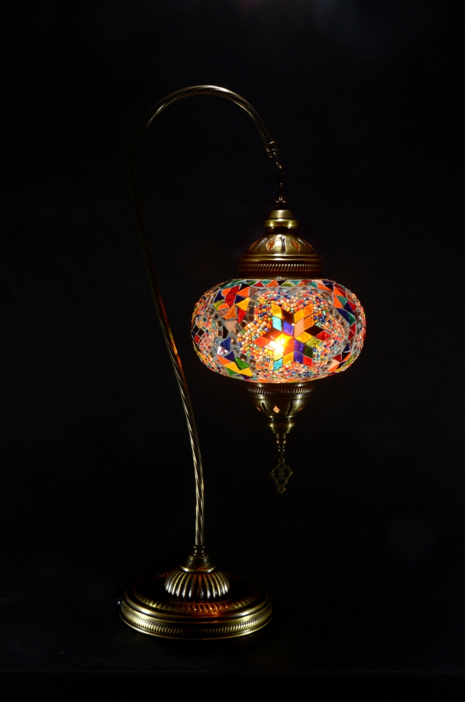 swan-neck-mosaic-lamp-27
