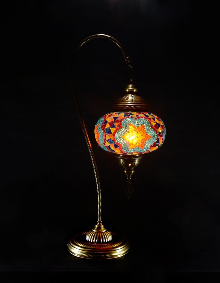 swan-neck-mosaic-lamp-28