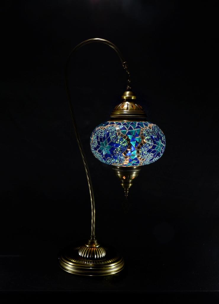 swan-neck-mosaic-lamp-29