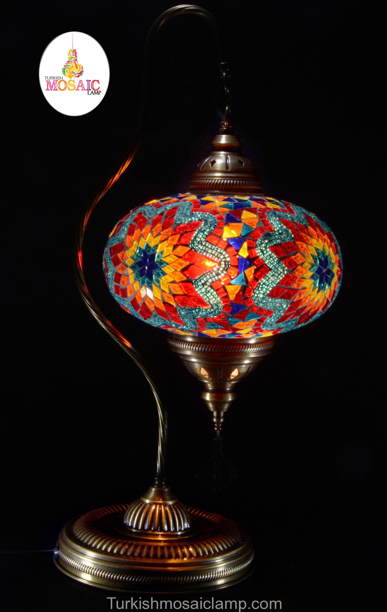 swan-neck-mosaic-lamp-size-5