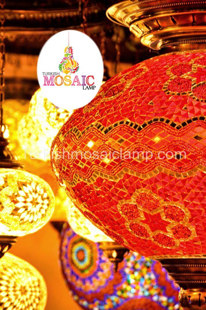turkish-mosaic-lamp