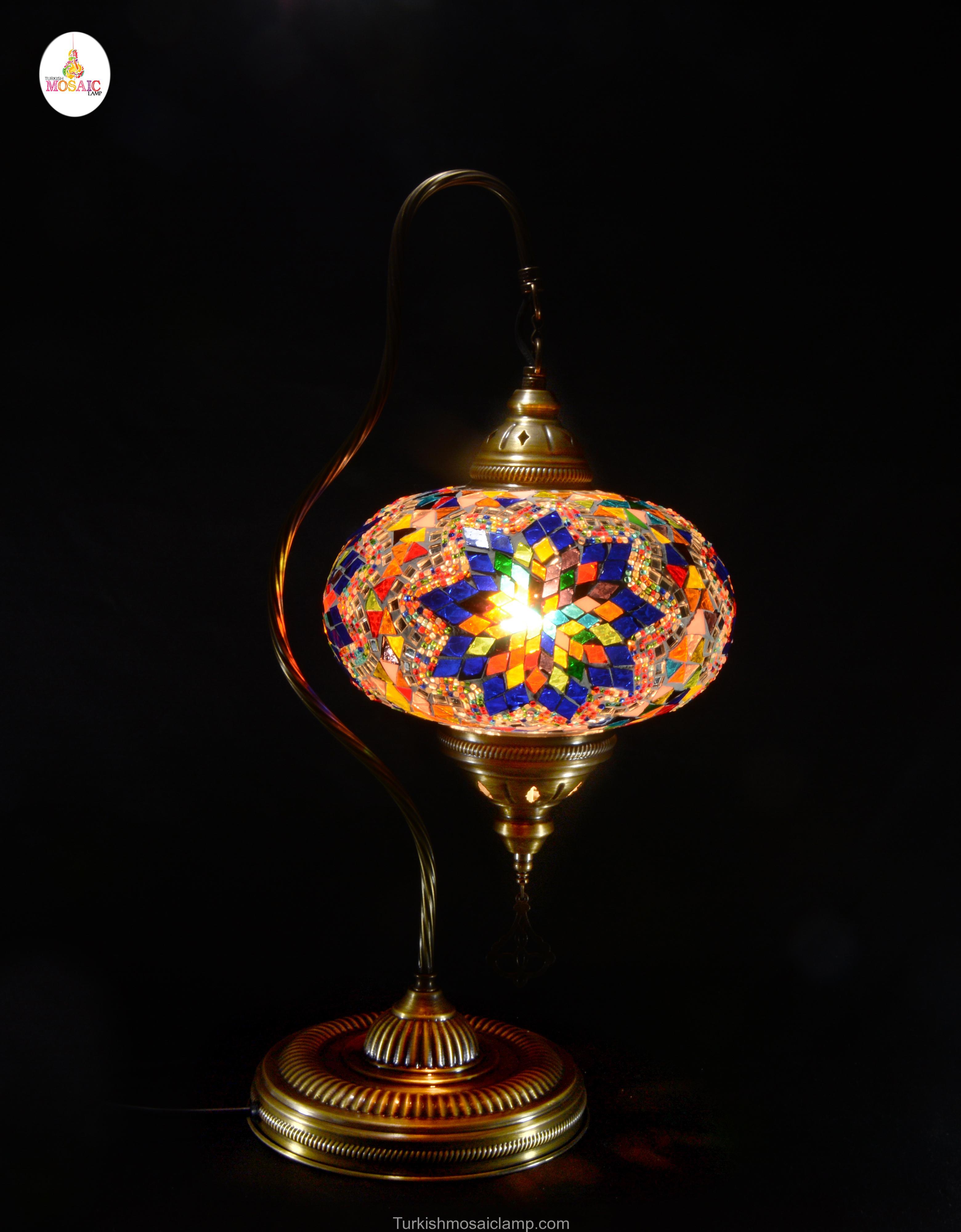 turkish-swan-mosaic