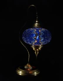 Philippines mosaic lamp (3)