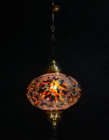 ceiling mosaic size 6 (2)