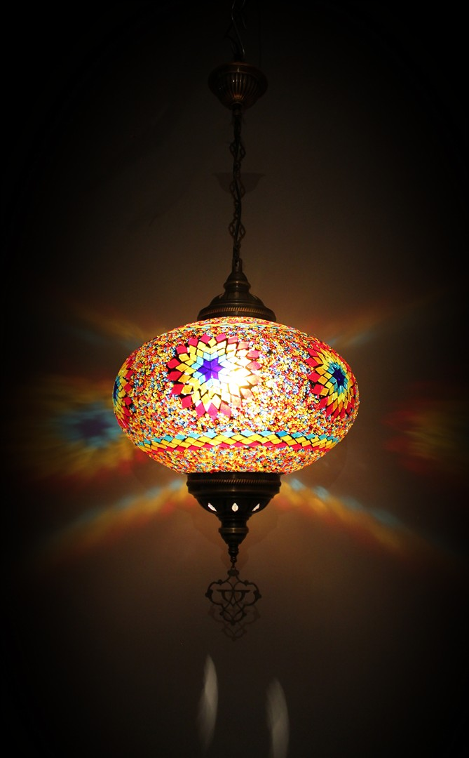 Mosaic lamps australia mosaic lampmosaic lamp exporter mosaic lamps australia seller mozeypictures Choice Image