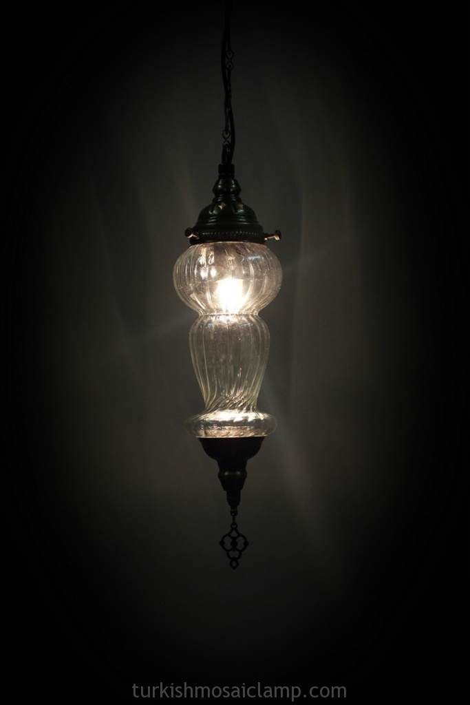I M Looking For The Old Hotel Style Chandelier Mosaic