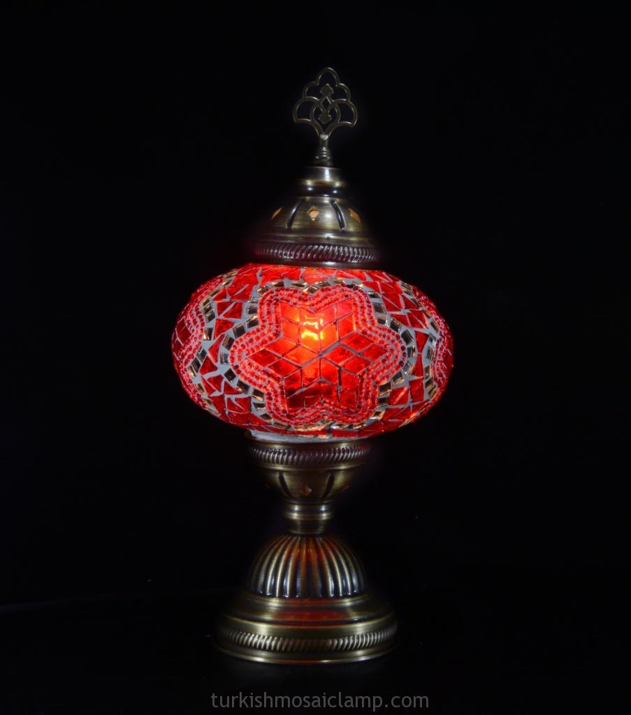 Turkish lamps price in japan mosaic turkish lamps wholesale turkish lamps price in japan geotapseo Gallery
