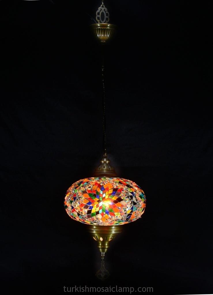 Turkish Lamps Price In Usa Mosaic Lamp Mosaic Lamp Exporter