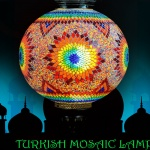 Turkish light fixtures Johor