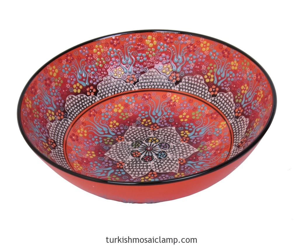 wholesale ceramic bowl
