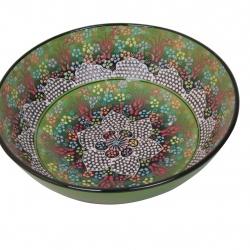wholesale ceramic bowl
