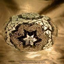 mosaic lamp glass model size 3 (1)