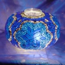 mosaic lamp glass model size 3 (13)