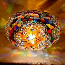 mosaic lamp glass model size 3 (7)