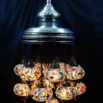 Best Turkish Lamp Price