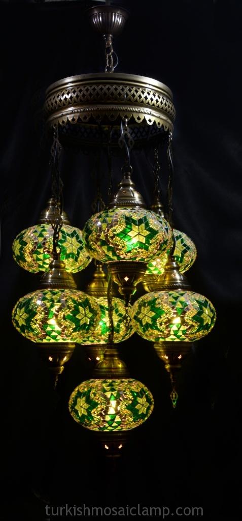 Turkish Lamps Price In Pakistan Mosaic Lamp Mosaic Lamp