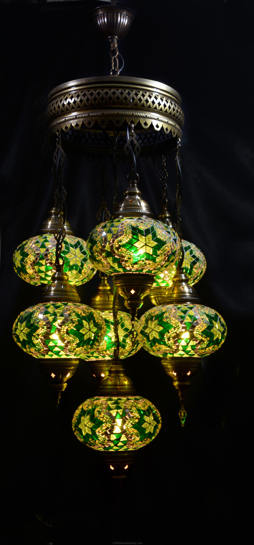 Turkish Lamps Price In Pakistan Mosaic Lamp Mosaic Lamp Exporter