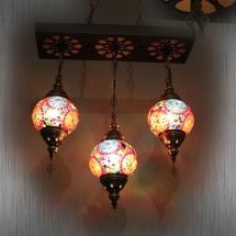 turkish mosaic lamp catolog (1)