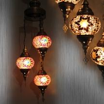 turkish mosaic lamp catolog (14)
