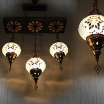 turkish mosaic lamp catolog (17)