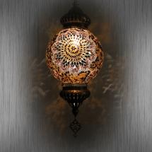 turkish mosaic lamp catolog (26)